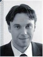 Jörg Hader