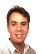 Eduardo Ortega Sánchez
