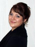Katharina Banczyk