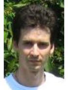 Daniel Zoltan Decsy