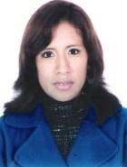 Gissela Milagros Sifuentes Alvarado