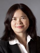 Karina Buehler