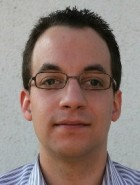 Sebastian Ciesla