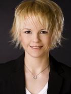Karen Ehrhardt