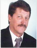 Jürgen Doligkeit