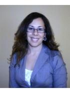 MARIA ASUNCION HERNANDEZ PEREZ
