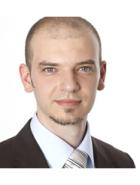 Alexander Esemann