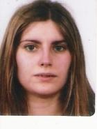 Miriam Cunningham