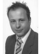 Patrick Angermaier