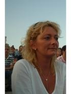 Tanja Fassbender