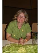 Karin Dietrich