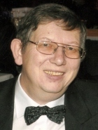 Volker Alsheimer