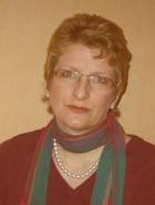 Astrid Fricke