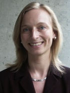 Anja Fock
