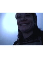 Ana Francis martinez Castillo