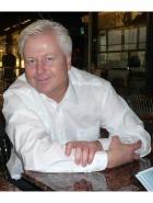 Thomas Alm