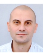 Kiril Todorov