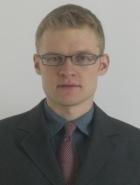 Daniel Hamm