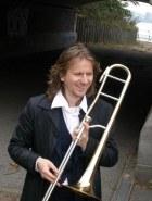 Philipp Haagen