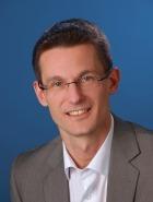 Rainer Hertsch