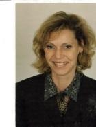 Susanne Hayer