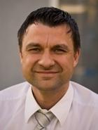 Markus Blaschyk