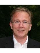 Florian Gerlach