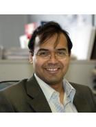 Mohammad H Haque