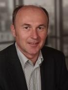 Ulrich Nieß