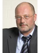Dirk Bieler