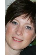 Susanne Heidenreich