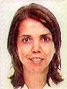 MARIA YENAI SANCHEZ-BRUNETE ESPINOSA