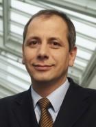 Wolfgang Fritze