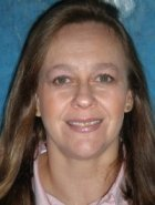 María Estela Alzugaray