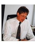 Hans-Peter Grashoff