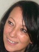 Norma Patricia Dalessandro