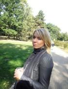 Viktoria Gutberlet