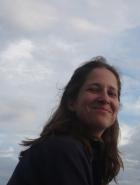 Miriam Berndt