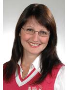 Claudia Voigt
