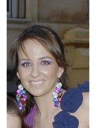 Sara López García