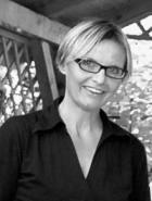 Dana Haubold
