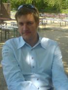 Florian Amannt