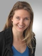 Inga Dalhoff