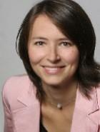 Christiane Richters