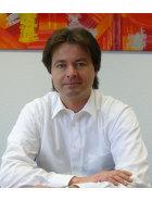 Bernd Zablocki