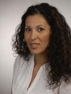 Naima El Moussaoui