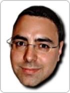 Diego Martínez Castañeda