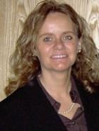 Brigita Fahrner