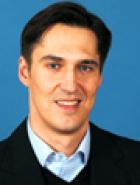Thomas Dentler