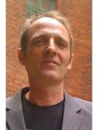 Frank Gemein